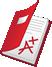 Url To Apa Citation Converter